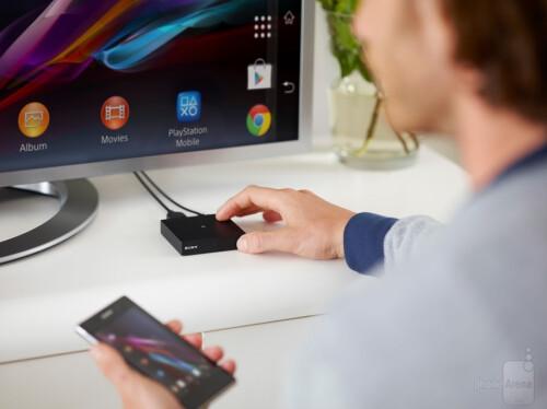 IM10 Miracast Wireless Display