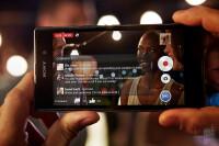 Sony-Xperia-Z1-Social-Live