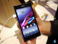 Sony-Xperia-Z1-hands-on-photos-55