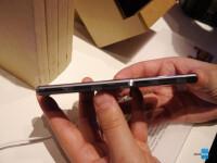 Sony-Xperia-Z1-hands-on-photos-57