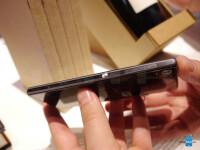 Sony-Xperia-Z1-hands-on-photos-58