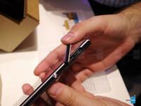 Sony-Xperia-Z1-hands-on-photos-59