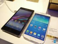 Sony-Xperia-Z1-vs-Samsung-Galaxy-S4-10