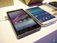 Sony-Xperia-Z1-vs-Samsung-Galaxy-S4-12