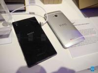 Sony-Xperia-Z1-vs-HTC-One-1