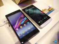 Sony-Xperia-Z1-vs-HTC-One-4