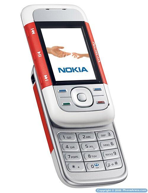 20032006 обзор мультимедийного смартфона с жестким диском nokia n91