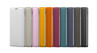 Galaxy-Note3-FlipCover005Front-set