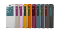 Galaxy-Note3-S-view-Cover005Front-set