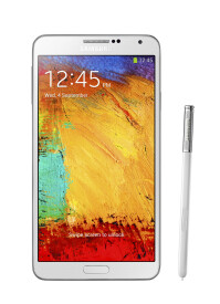 Galxy-Note3002front-with-penClassic-White