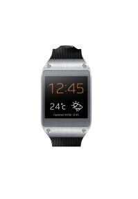 Galaxy-Gear001FrontJet-Black