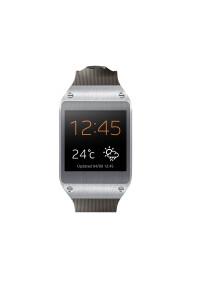 Galaxy-Gear001FrontMocha-Gray