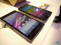 Sony-Xperia-Z1-vs-LG-G2-51