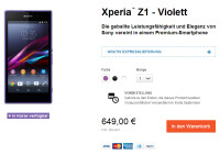 Sony-Xperia-Z1-release-date-and-price-1