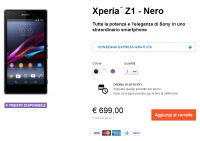 Sony-Xperia-Z1-release-date-and-price-4
