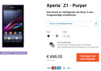 Sony-Xperia-Z1-release-date-and-price-5