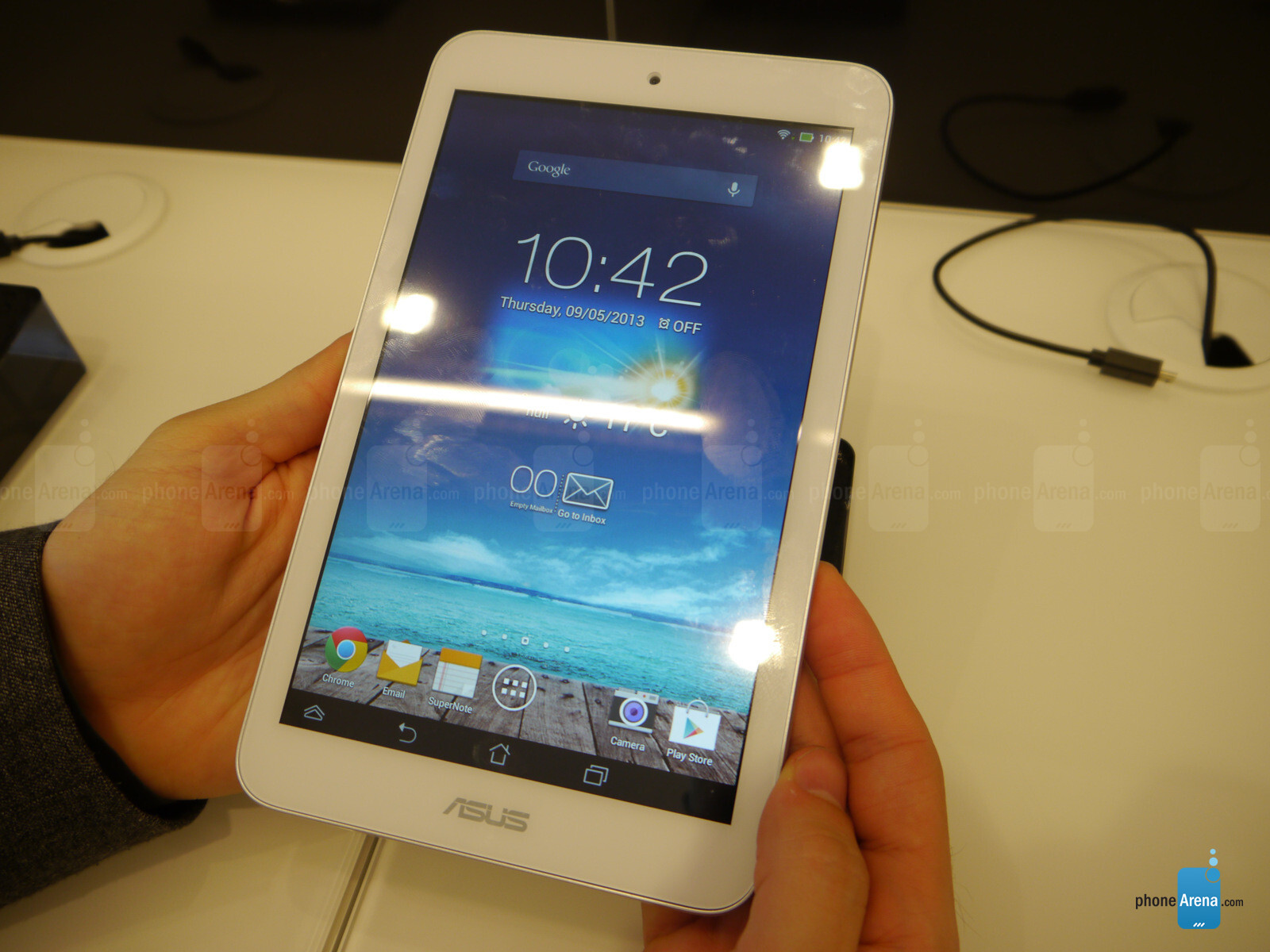Asus memo 8 tablet - How to make adult halloween costumes