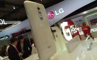 lg-g-pad-8-3-camera-samples-1