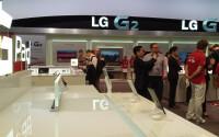 lg-g-pad-8-3-camera-samples-2