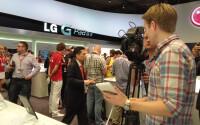 lg-g-pad-8-3-camera-samples-3