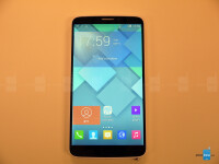 Alcatel-One-Touch-Hero-2