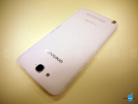 Alcatel-One-Touch-Hero-5