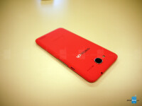 Alcatel-One-Touch-Idol-S-3