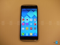 Alcatel-One-Touch-Alpha-2