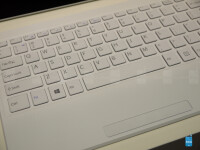 Sony-Vaio-Tap-11-Hands-on-6