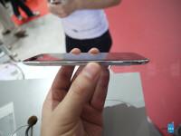 Lenovo-Vibe-X-Hands-on-12