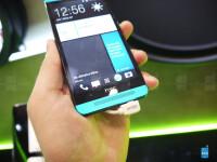 HTC-One-7