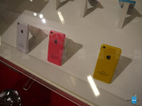 iPhone-5C-cases-1