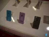 iPhone-5C-cases-3