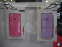iPhone-5C-cases-4