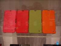 Sony-Xperia-Z-Cases-2