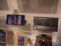 Sony-Xperia-Z-Cases-3