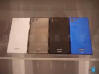 Sony-Xperia-Z-Cases-4