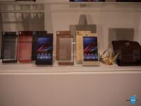Sony-Xperia-Z-Cases-5