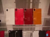 Sony-Xperia-Z-Cases-6
