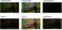 Sony-Xperia-Z1-camera-test-comparison-12