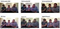 Sony-Xperia-Z1-camera-test-comparison-13