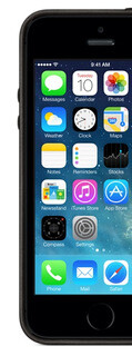 Is it worth upgrading to iPhone 5S or iPhone 5C?