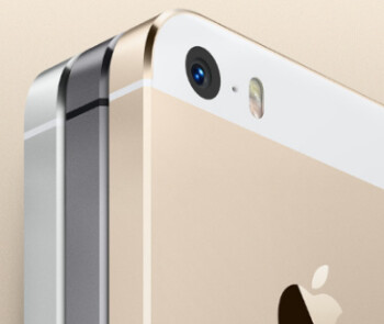 Apple iPhone 5S has arrived: first 64-bit chip in a phone ...