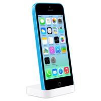 Apple-iPhone-5s-2