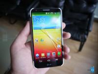 LG-G2-QuickWindow-Case-101