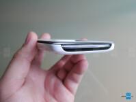 LG-G2-QuickWindow-Case-41