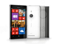 Nokia-Lumia-925-4