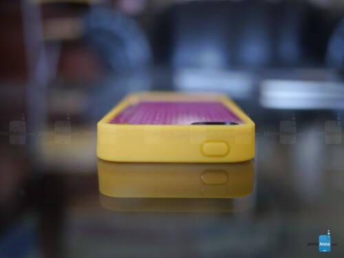 PureGear Undecided Case