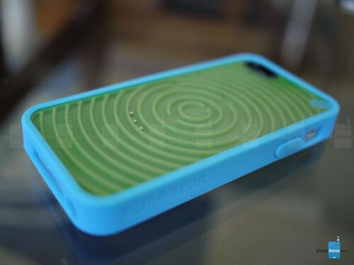 PureGear Groovy Case