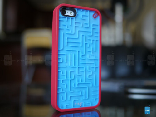 PureGear Amazing Case